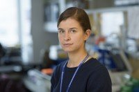 Pavlina Todorova, PhD