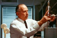 Jerard Hurwitz, PhD