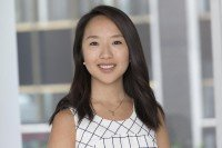 Jennifer  Ohn