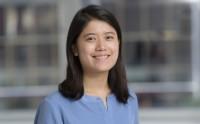 Diane Li, Bachelor of Arts in Public Policy