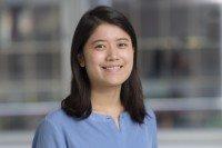 Diane Li