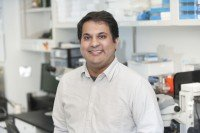 Pavak Shah, PhD