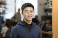 Yangyu Zhou, Bioinformatics Engineer I