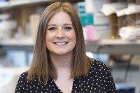 Jessica Sharrock, PhD