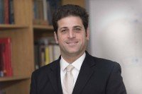 Adam Kesner, PhD