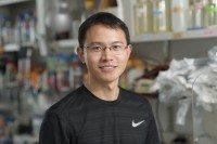 Shibai Li, PhD