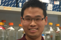 Juncheng Wang, PhD