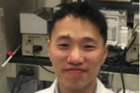 Wang Cheng, PhD