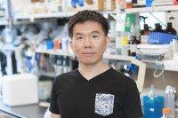 Kuo Shun Hsu, PhD