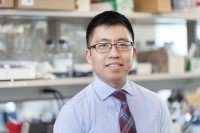Jason Chan, MD, PhD