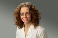 Mary Ellen Moynahan, MD