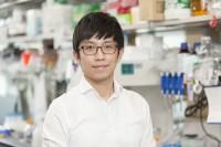Ting-Hsiang (Richard) Huang, PhD