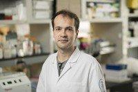 Arnaud  Da Cruz Paula, PhD