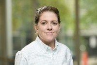 Annie Schneider, LMSW