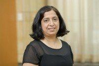 Sunitha Thakur