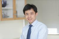 Chuan Zeng, PhD