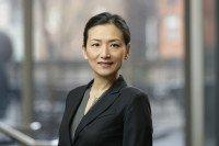 Memorial Sloan Kettering surgeon Alice Wei