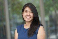 Dr. Miranda Tan