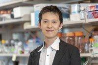 Masahiro Uni
