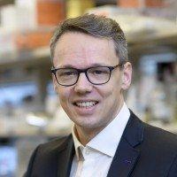 Nils Weinhold, PhD