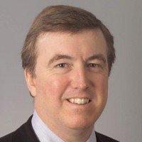 Robert J. Downey, MD, FACS