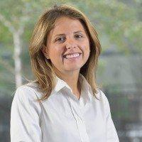 Danielle Novetsky Friedman, MD