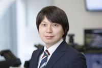 Takashi Ohnishi