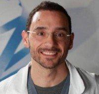 Marco Barchi, PhD
