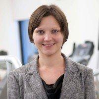 Katarzyna Ibanez, MD