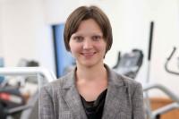 Pictured: Ibanez Katarzyna