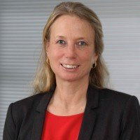Katherine N. DuHamel, PhD