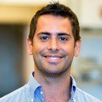 Danilo Maddalo, PhD