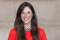 Memorial Sloan Kettering rehabilitation medicine physician Franchesca Konig