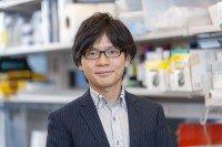 Masataka Amisaki, MD/PhD
