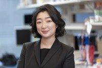 Rebecca Yu, BA