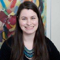Meg Sheehan, MS, CGC