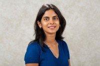 Sree B. Chalasani, MD