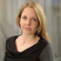 Britta Weigelt, PhD