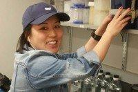 Helen Kang, PhD