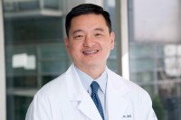 Sam S. Yoon, MD