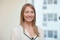 Memorial Sloan Kettering pathologist Anne Grabenstetter
