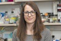 Saskia Hemmers, PhD
