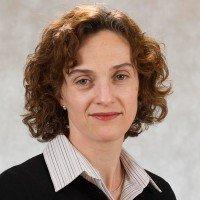 Chaya Moskowitz, Associate Attending  Biostatistician