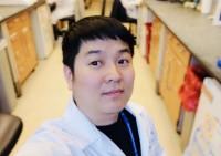 Jungeun Baik, PhD.