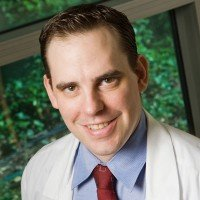 Darren R. Feldman, MD