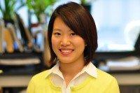Sarah Kim, PhD