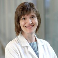 Karen A. Autio, MD, MSc
