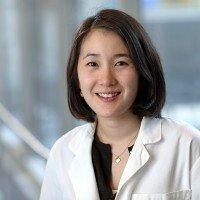 Helena A. Yu, MD