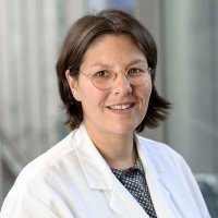 Roni Tamari, MD