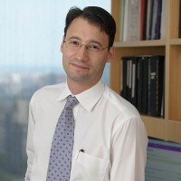 Alex Kentsis, MD, PhD